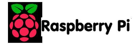 Raspberry Pi firmware frissítés ( Raspbian )