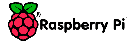 Raspberry Pi 2 B model