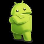 Programok Androidra