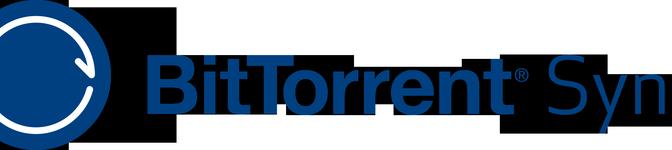 BitTorrent Sync 1.4.93 hiba
