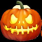 Halloween programozó módra