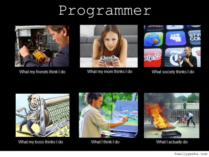 what_i_think_i_do_programmer-710x532