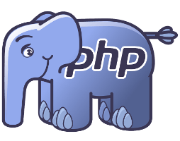 PHP CLI progress bar