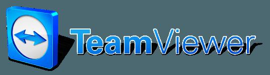 Teamviewer telepítés Arch Linuxra