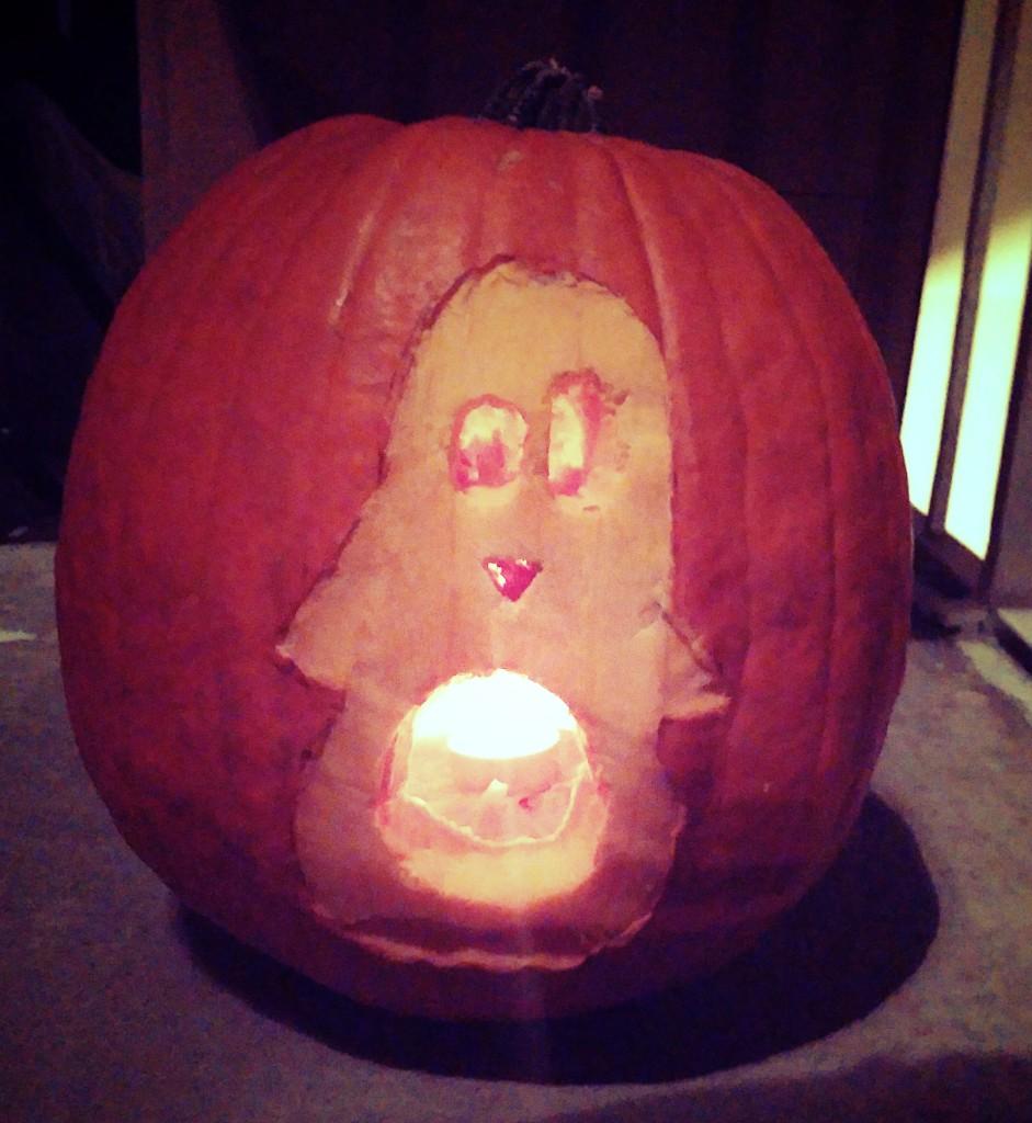 halloweentux