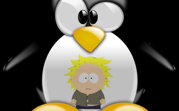 MEDIATEK MT7630E Ubuntu 15.10 Fix