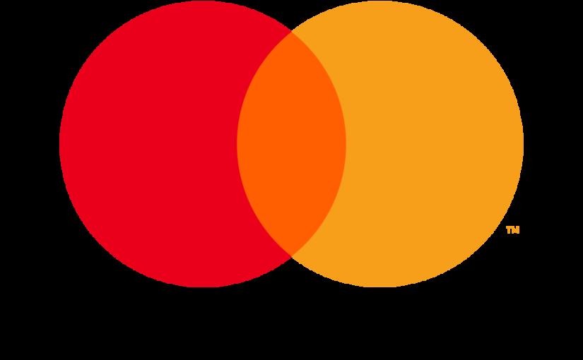 Miért jó hitelkártyát használni?